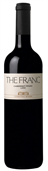 Cosentino Winery Cabernet Franc The Franc